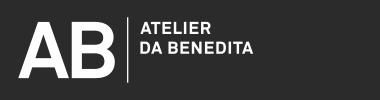 Atelier da Benedita